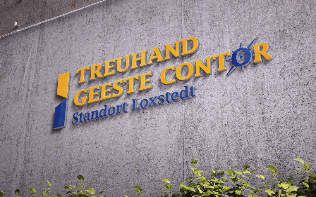Der zweite Standort: Loxstedt